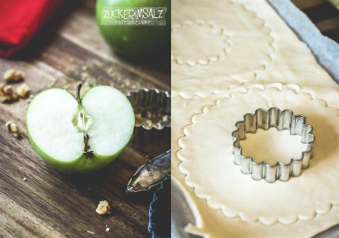 3-mini-apple-pie (Mittel)