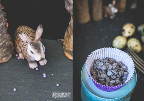 3-mini-frosty-chocolate-gugl-in-the-wood (Mittel)