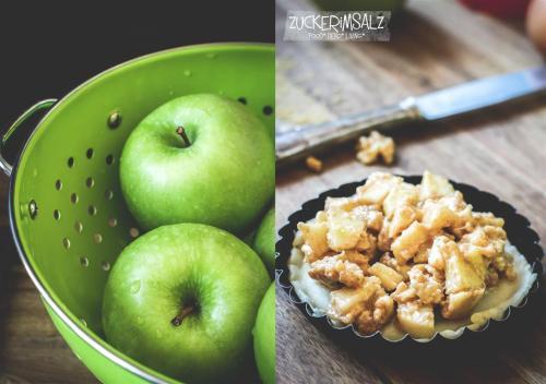 4-mini-apple-pie (Mittel)