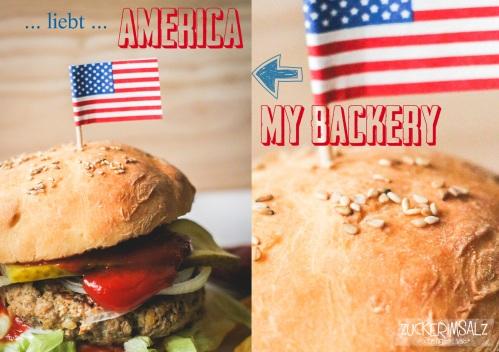 6-hamburgerbuns-web