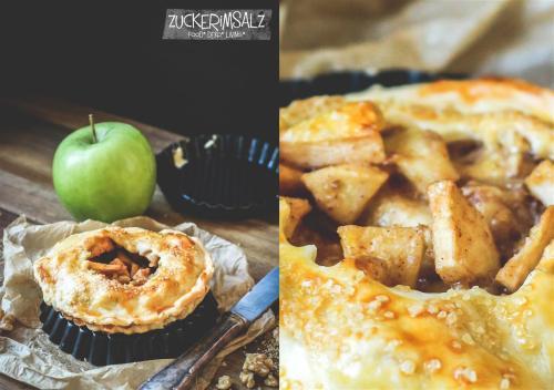 6-mini-apple-pie (Mittel)