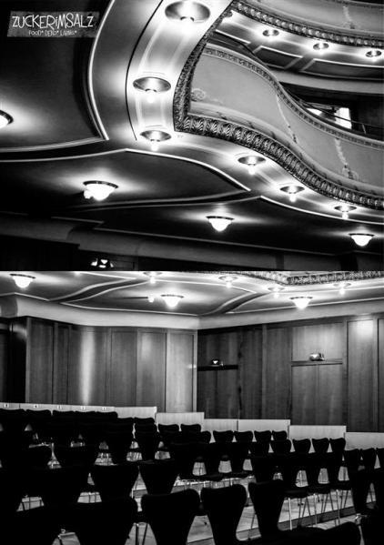 6-theater-heidelberg-z (Mittel)