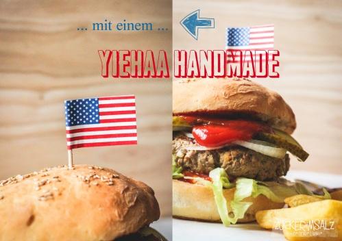 7-hamburgerbuns-web