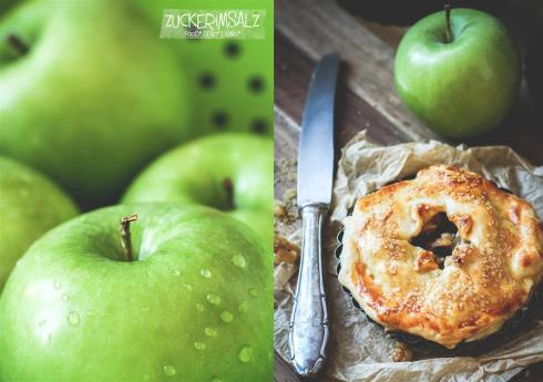 7-mini-apple-pie (Mittel)
