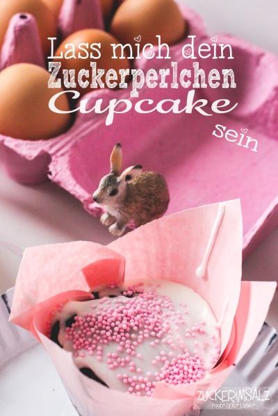 1-muffin-luna