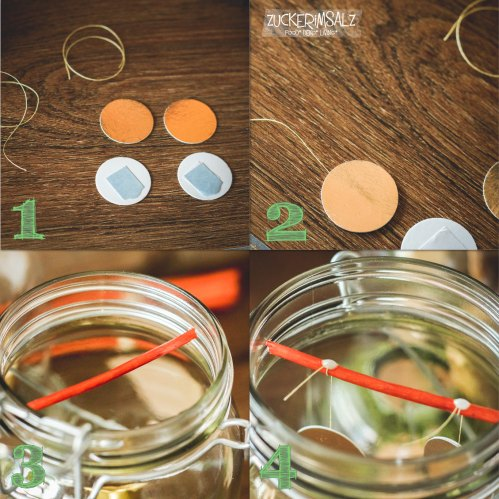 10-web-kupfer-konfetti-diy