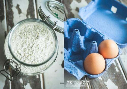 2-zitronen-heidelbeer-kuchen (Mittel)