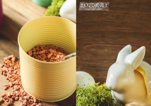 3-green-week-dosen (Mittel)