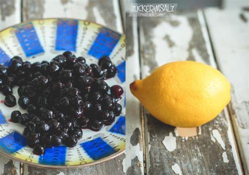 3-zitronen-heidelbeer-kuchen (Mittel)