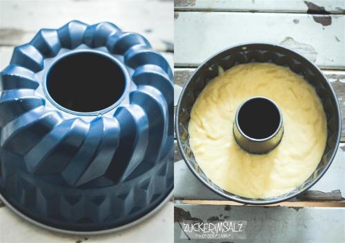 4-zitronen-heidelbeer-kuchen (Mittel)