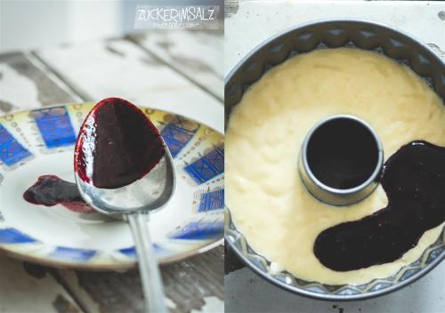 5-zitronen-heidelbeer-kuchen (Mittel)