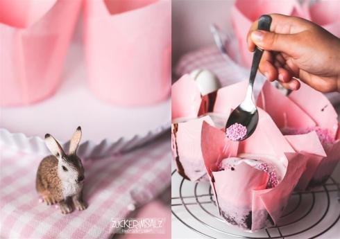 8-muffin-luna (Mittel)