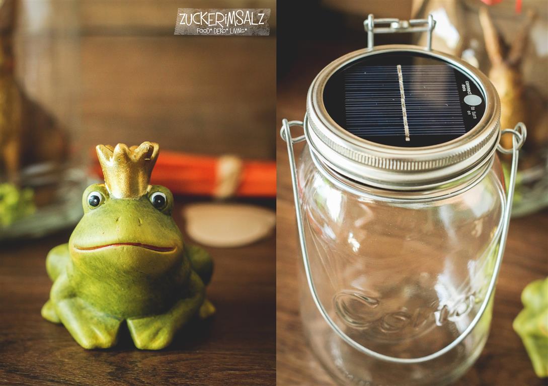 8-solarglas-frosch-deko (Mittel)