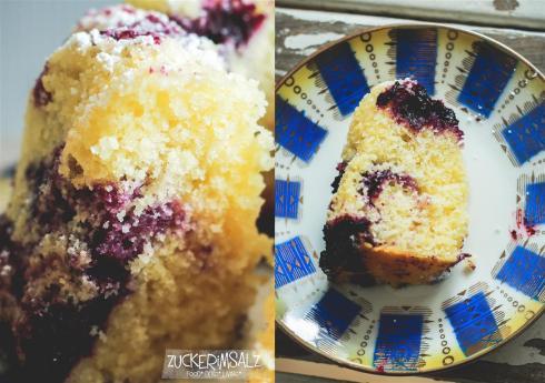 8-zitronen-heidelbeer-kuchen (Mittel)