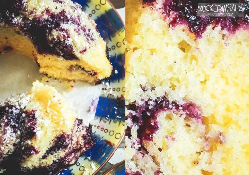 9-zitronen-heidelbeer-kuchen (Mittel)