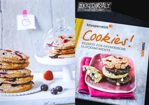 1-Buch-Cookies-Knusperreich (Mittel)