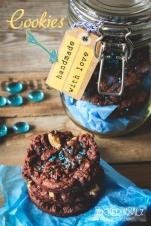 1-handmade-cookies-web