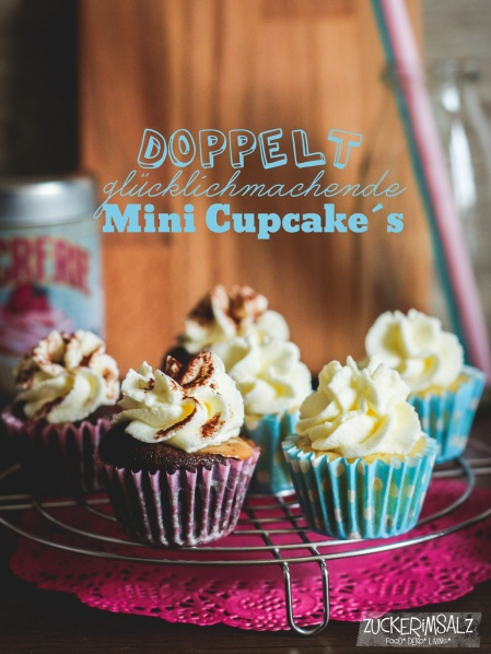 1-mini-cupcakes-2014-web