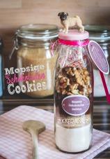 1-mopsige-schoko-kekse