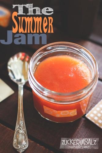 1-pfirsich-marmelade