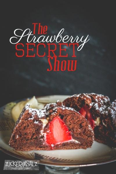 1-strawberries-secret-web