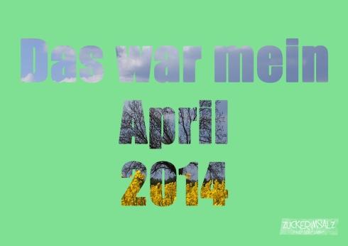 1 - web-april-1a