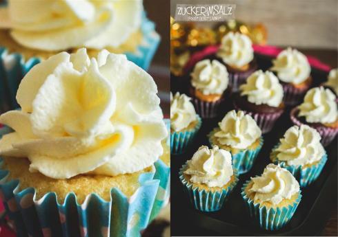 10-mini-cupcakes-2014 (Mittel)