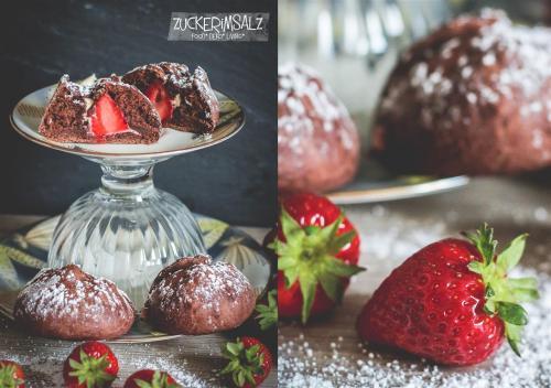 10-strawberries-secret (Mittel)