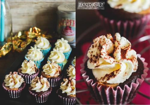 11-mini-cupcakes-2014 (Mittel)