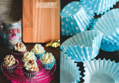 12-mini-cupcakes-2014 (Mittel)
