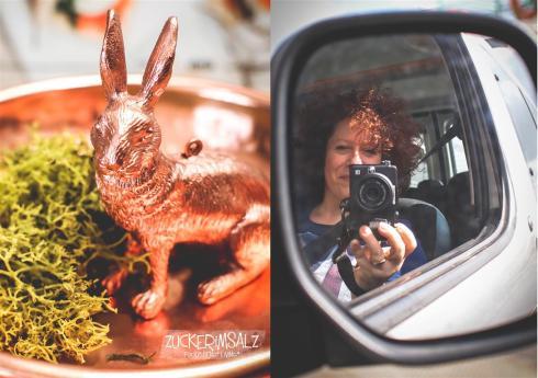 13-ostern-selfie (Mittel)