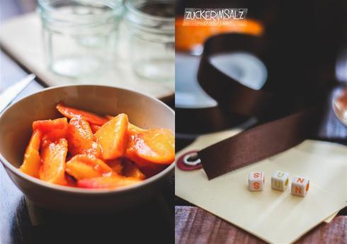 2-black-jam-kuchen (Mittel)