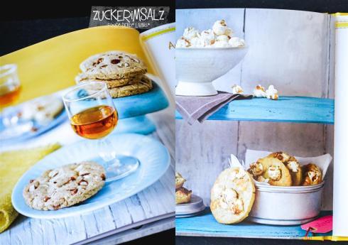 2-Buch-Cookies-Knusperreich (Mittel)