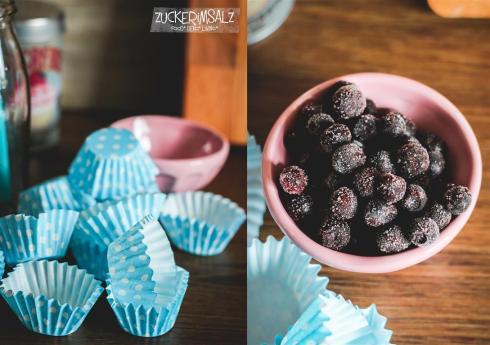 2-mini-cupcakes-2014 (Mittel)