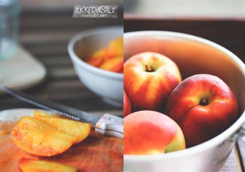 2-pfirsich-marmelade (Mittel)