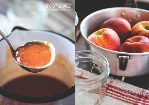 3-pfirsich-marmelade (Mittel)