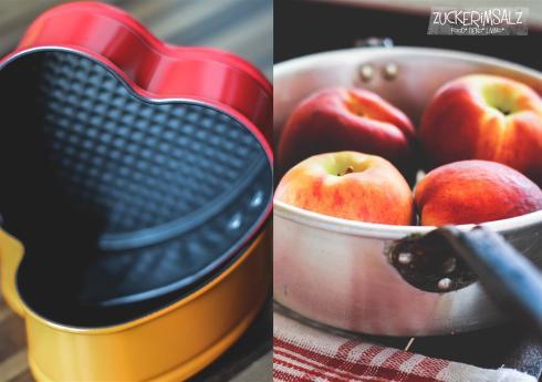 4-black-jam-kuchen (Mittel)