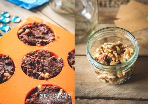 4-handmade-cookies (Mittel)
