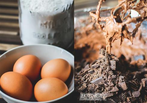 5-black-jam-kuchen (Mittel)