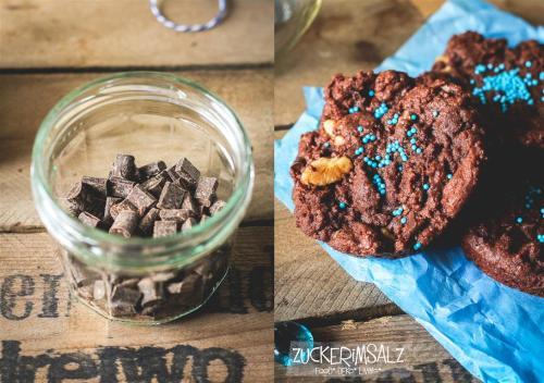 5-handmade-cookies (Mittel)