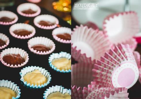 5-mini-cupcakes-2014 (Mittel)