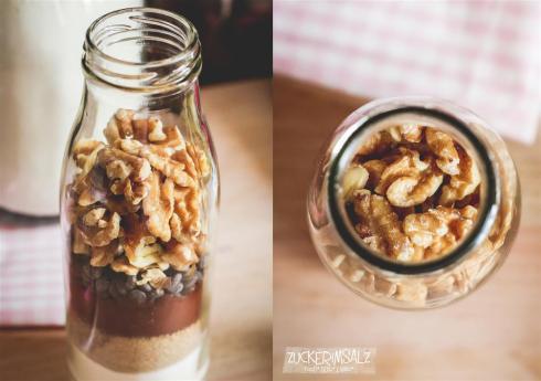 5-mopsige-schoko-kekse (Mittel)