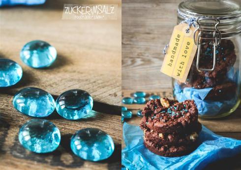 6-handmade-cookies (Mittel)