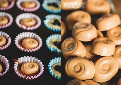 6-mini-cupcakes-2014 (Mittel)