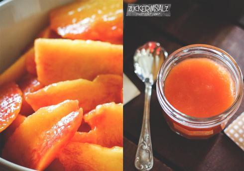 6-pfirsich-marmelade (Mittel)