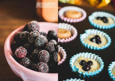 7-mini-cupcakes-2014 (Mittel)