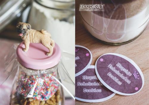 7-mopsige-schoko-kekse (Mittel)