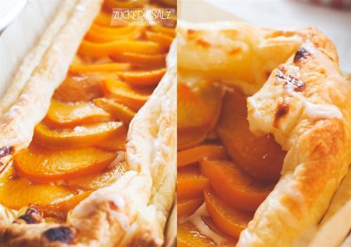 7-pfirsich-blätterteig (Mittel)