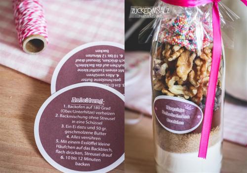 8-mopsige-schoko-kekse (Mittel)