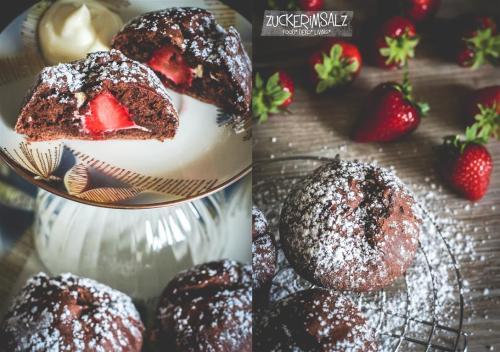 8-strawberries-secret (Mittel)
